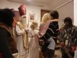 milukasska-zabava-3-12-11-03.jpg