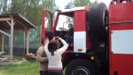 predstaveni-sboru-dobrovolnych-hasicu-malesice-12-5-12-01.jpg