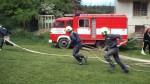 predstaveni-sboru-dobrovolnych-hasicu-malesice-12-5-12-02.jpg