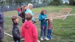 predstaveni-sboru-dobrovolnych-hasicu-malesice-12-5-12-03.jpg