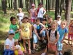 primestsky-tabor-zakladni-skoly-radcice-cervenec-2012-01.jpg