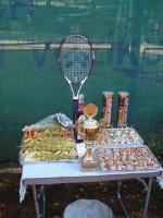 tenisovy-turnaj-o-pohar-starosty-24-9-11-01.jpg