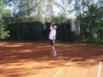 tenisovy-turnaj-o-pohar-starosty-24-9-11-02.jpg