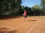 tenisovy-turnaj-o-pohar-starosty-24-9-11-03.jpg
