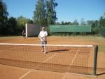 tenisovy-turnaj-ve-smisenych-ctyrhrach-1-10-11-01.jpg