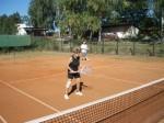tenisovy-turnaj-ve-smisenych-ctyrhrach-1-10-11-02.jpg