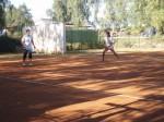 tenisovy-turnaj-ve-smisenych-ctyrhrach-1-10-11-03.jpg