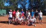 tenisovy-turnaj-ve-smisenych-ctyrhrach-27-8-11-01.jpg