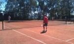 tenisovy-turnaj-ve-smisenych-ctyrhrach-27-8-11-02.jpg