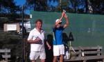 tenisovy-turnaj-ve-smisenych-ctyrhrach-27-8-11-03.jpg