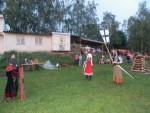 ucteni-pamatky-mistra-jana-z-husi-5-7-2012-03.jpg