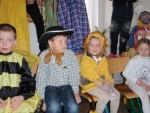 detsky-maskarni-bal-ve-skole-14-2-13-03.jpg