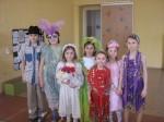 detsky-maskarni-bal-ve-skole-25-2-14-01.jpg