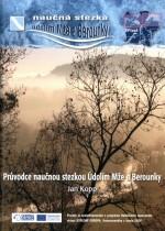 naucne-stezky-udolim-mze-a-berounky-22-3-13-01.jpg